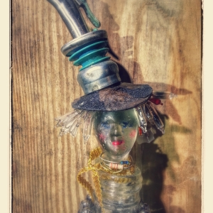 upcycled_steampunk_ballerina_recycled_sculpture.jpg