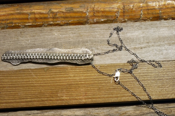 sterling silver handcrafted jewlery