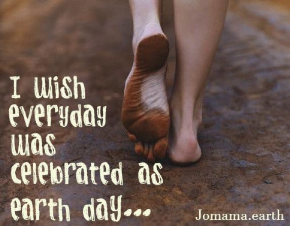 earth_day_bare_feet_dirty.jpg