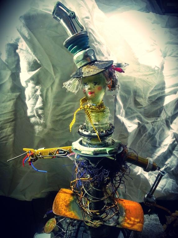 upcycled_steampunk_ballerina_sculpture_figurine__sophia.jpg